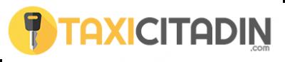 Taxicitadin.com
